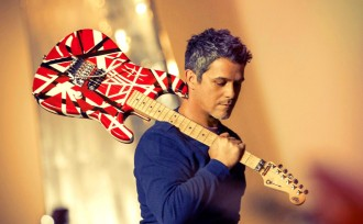 SIrope-alejandro sanz 2-rockinchiclifestyle