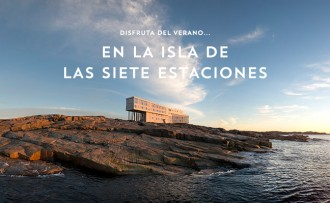 fogo island -travel-rockinchiclestyle