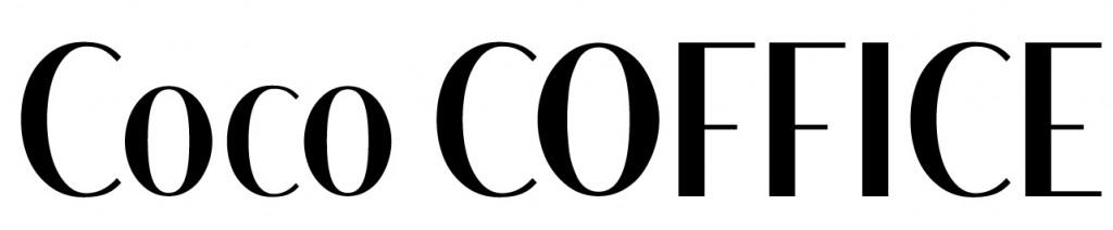 logo cococoffice