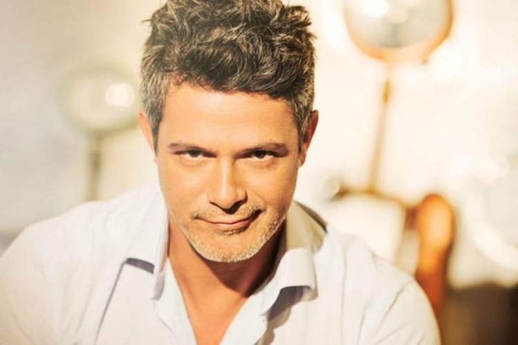 sirope-alejandro sanz 1-rockinchiclifestyle