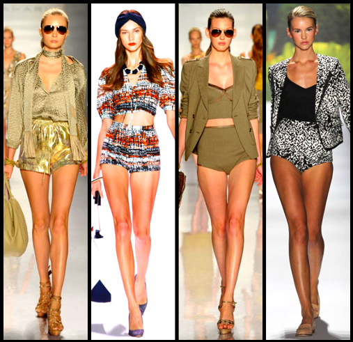 hot-pants-shorts-ss2011