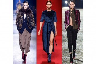 paris-fashion-week-fall-2016-7-terciopelo