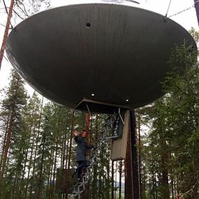 Treehotel_cuadr2.164649-cabaña