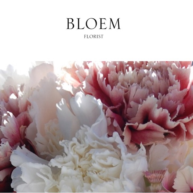 bloem-florist-rockinchiclifestyle
