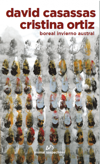 boreal invierno austral-rockinchiclifestyle