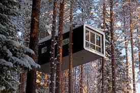 treehotel-cabaña1