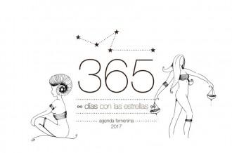 365dias-AGENDA-ROCKINCHICLIFESTYLE