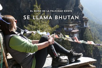 Bhutan-bruandbru-rockinchiclifestyle-1