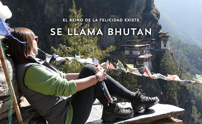 Bhutan-bruandbru-rockinchiclifestyle-1