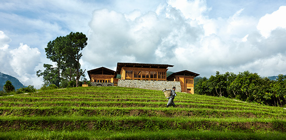 Bhutan-bruandbru-rockinchiclifestyle