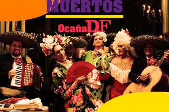 Flyer-Dia-de-los-Muertos-ocaña-rockinchiclifestyle