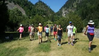 WALKIM-FIN-DE-SEMANA-ROCKINCHICLIFESTYLE