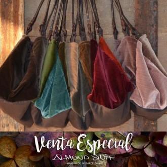 colecciones-almond-stuff-venta-otoño-rockinchiclifestyle-1