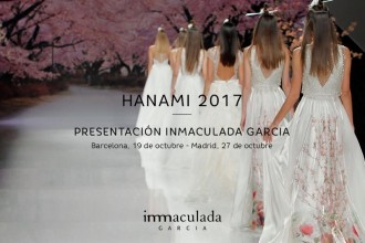 hanami-2017-inmaculada-garcia-rockinchiclifestyle