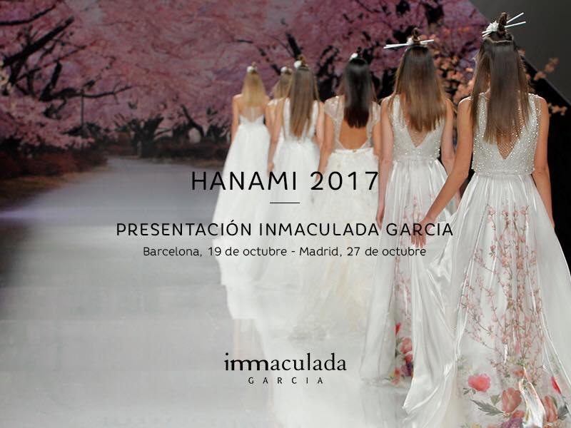 hanami-2017-inmaculada-garcia-rockinchiclifestyle