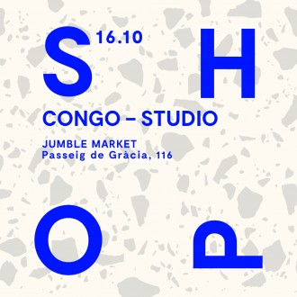 juMBLE-market-congo-studio-rockinchiclifestyle