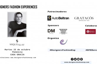 miquel-suay-rockinchiclifestyle-designers-fashion-experiences