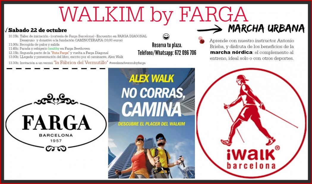 walkim-marcha-nordica- ruta