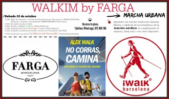 walkim-marcha-nordica- ruta