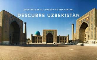 Uzbekistan_princ-rockinchiclifestyle