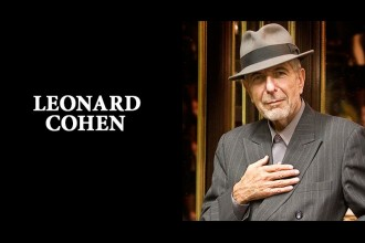 leonard-cohen-rockinchiclifestyle-2