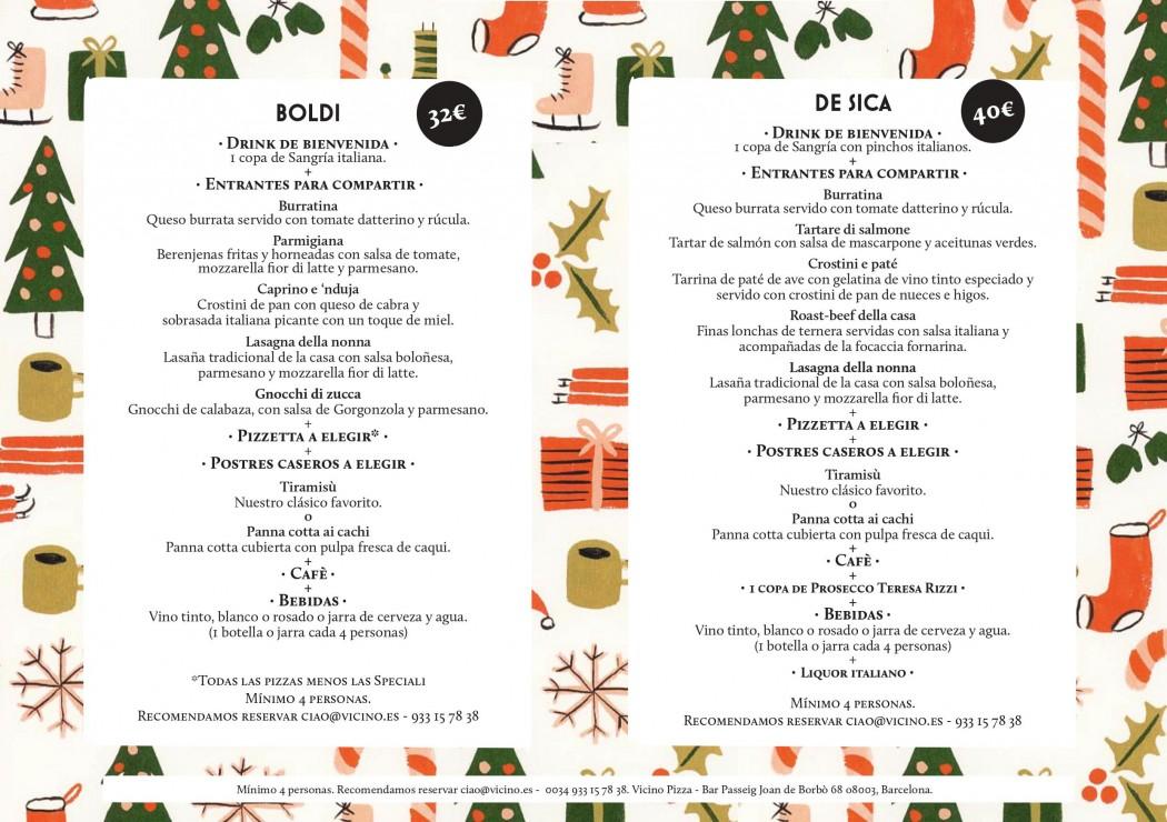 menu-navidad-vicino-saborear-rockinchiclifestyle