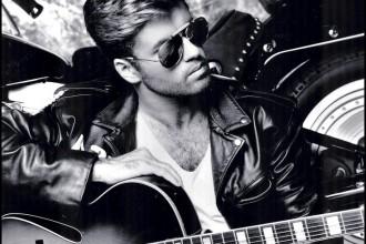 George-Michael-Faith-Albumcover-rockinchiclifestyle-1