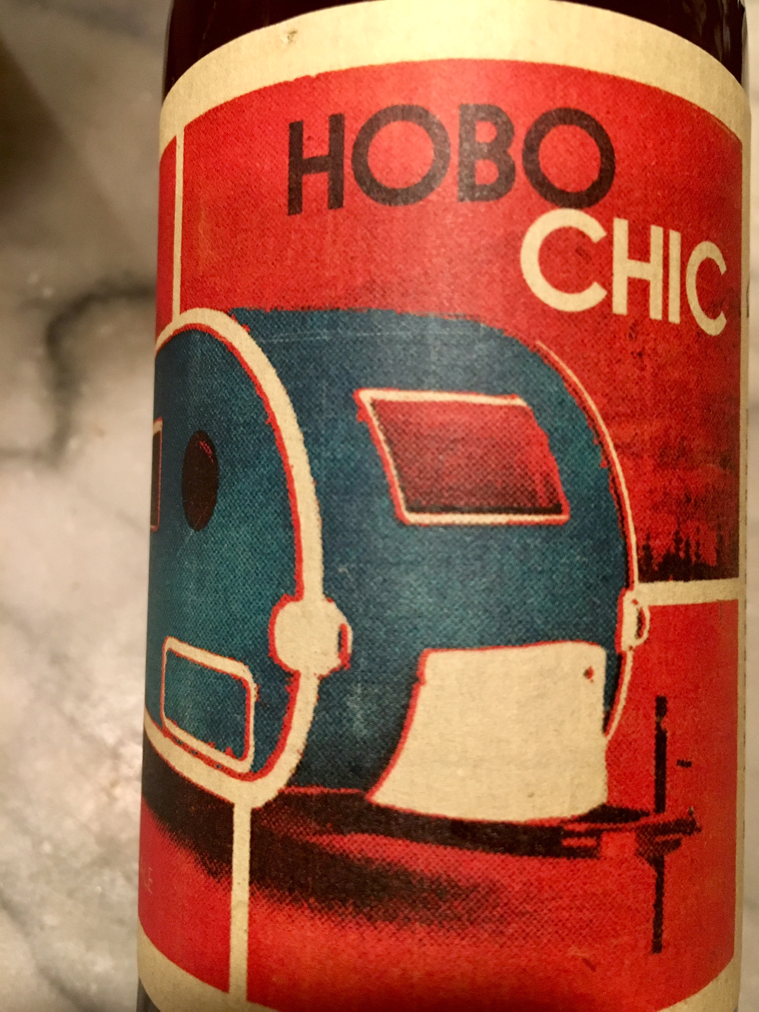 bodega-bonavista-wine-2-rockinchiclifestyle