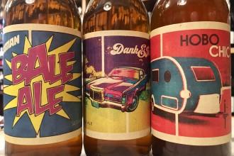 cerveza-bodega-bovavista-rockinchiclifestyle