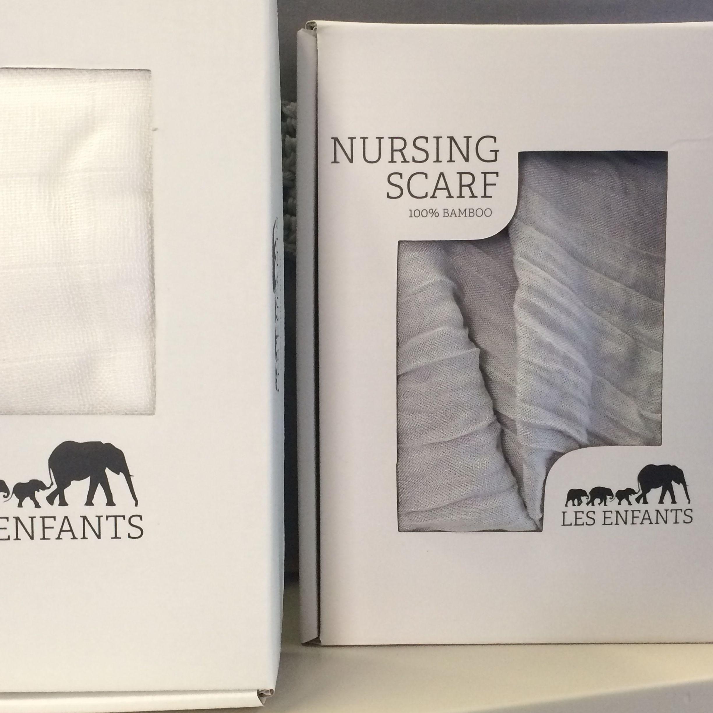 dijous-ilusión-navidad-nursing