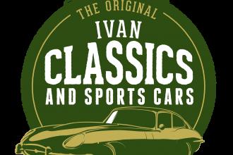 ivan-classics-logo-color-rockin-chic-lifestyle