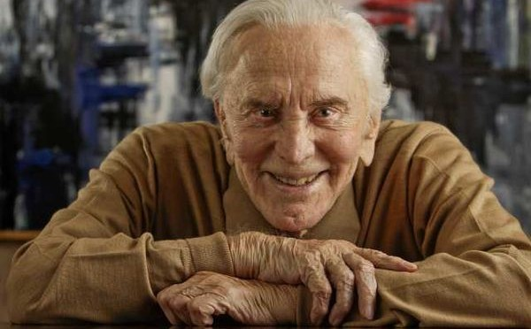kirk-douglas-cien-rockinchiclifestyle-1