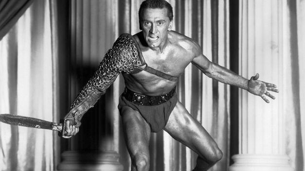 kirk-douglas-cien-rockinchiclifestyle-2