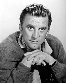 kirk-douglas-cien-rockinchiclifestyle