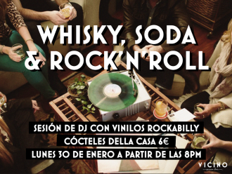 WhiskySoda&Rock'n'roll-vicino-rockinchiclifestyle