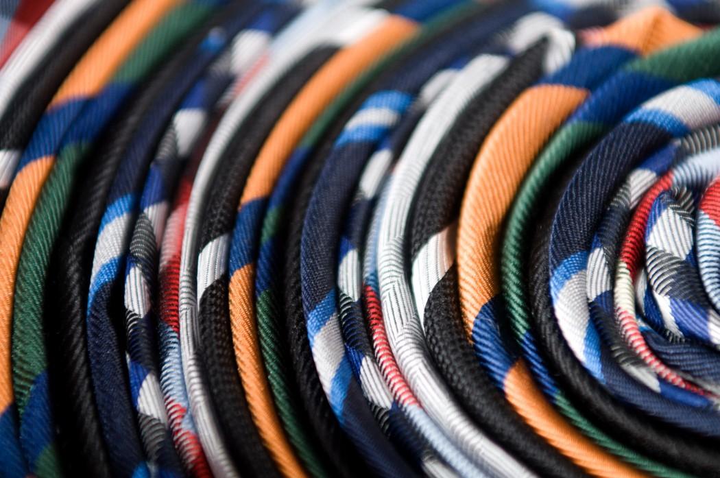 corbata-rocki-chic-lifestyle
