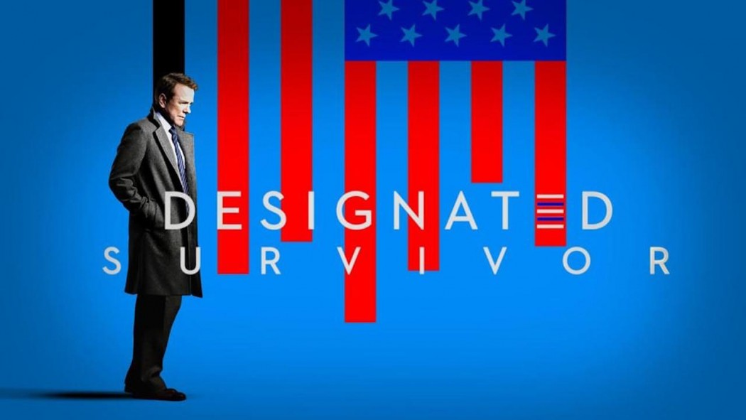 designated-survivor-cine-rockinchic-lifestyle