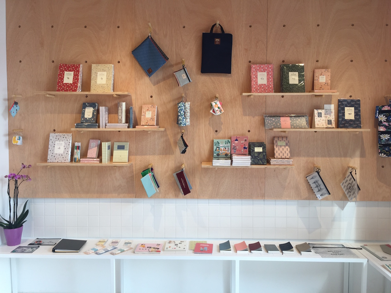 entropía-paperstore-rockinchiclifestyle-6-pg
