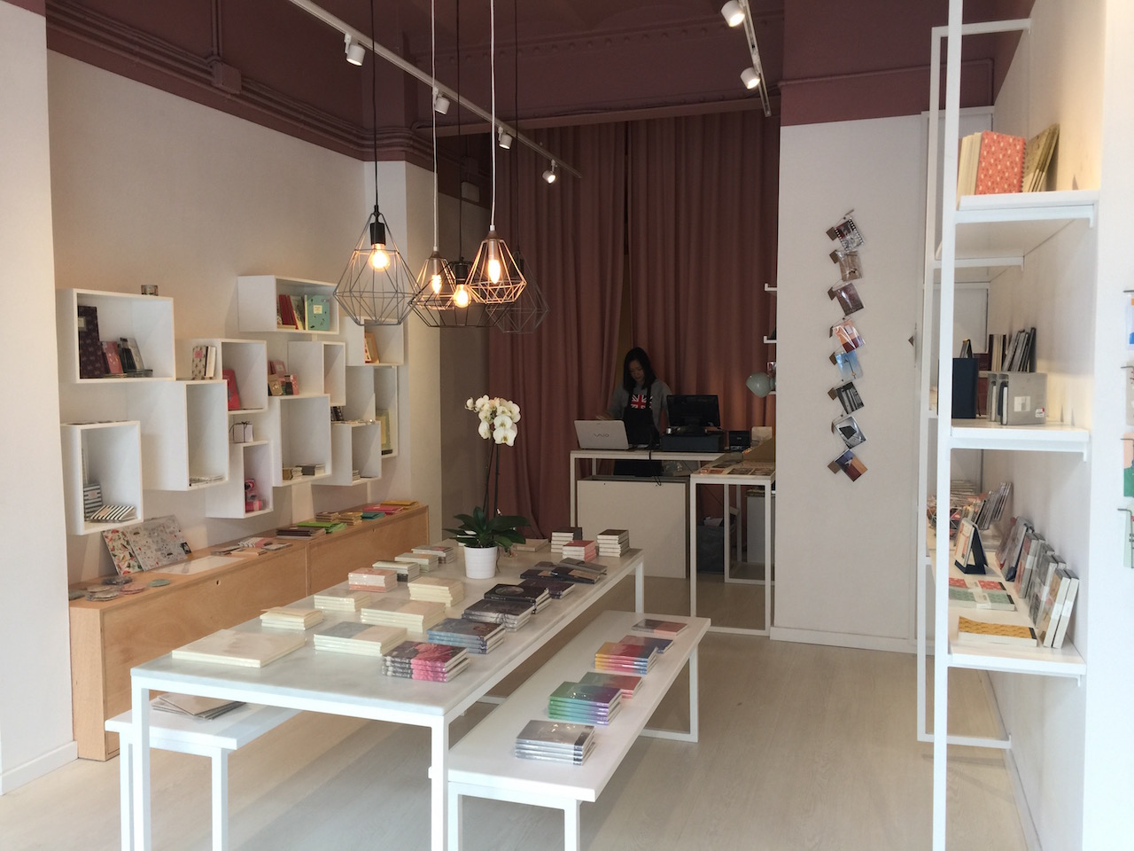entropía-paperstore-rockinchiclifestyle-8-pg