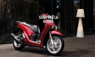 honda-scoopy-2017-portada-rockinchiclifestyle-