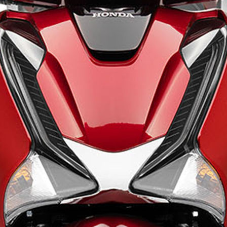 honda-scoopy-2017-rockinchiclifestyle