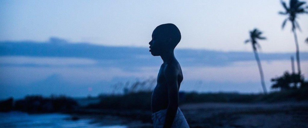 moonlight-cine-rockinchiclifestyle-1
