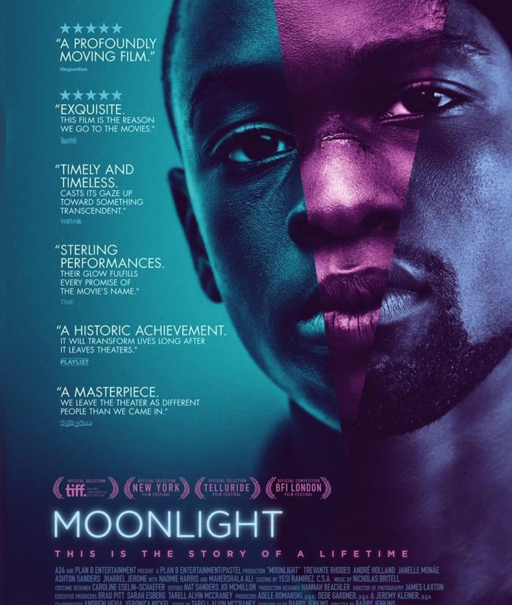 moonlight-cine-rockinchiclifestyle