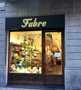 FABRE-RockinchicLifestyle-entrada