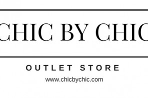 Chic by Chic: ¡Compras increíbles online!