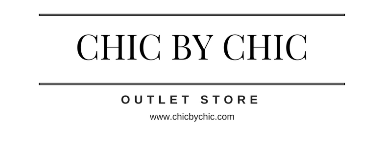 CHIC-BY-CHIC-LOGO-1