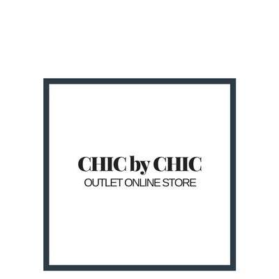 CHIC-BY-CHIC-LOGO