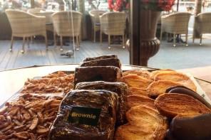 """El Fornet: """"bakery café"""" en expansión"""