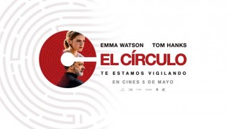 el-circulo-vamos-al-cine-rockinchic-lifestyle