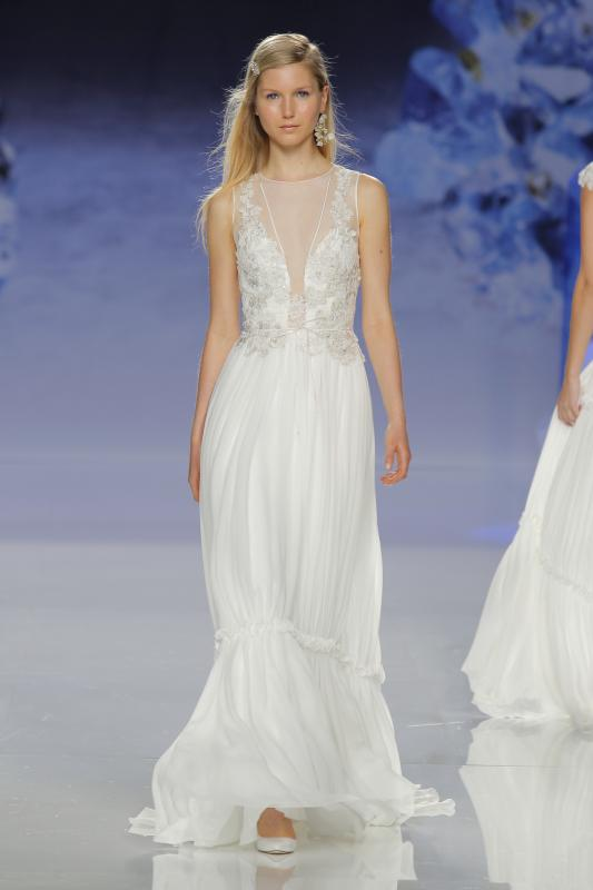 inmaculadagarcia_10-purity-bridal-rockinchiclifestyle